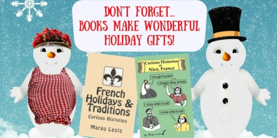 dont-forget-books-make-great-gifts