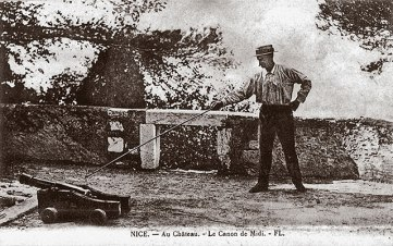 canon du chateau chez pipo