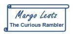 Margo Curious Rambler Signature