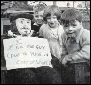 3 penny-for-the-guy, guy fawkes