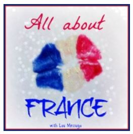 Click here to see what other bloggers write about France
