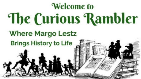 welcome-to-curious-rambler-wo-frame02