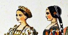 women's dress 06