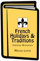 French_Holidays & Traditions –