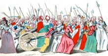Women's_March_on_Versailles01