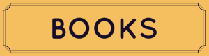 books-label