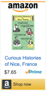 CH Nice Amazon.com link