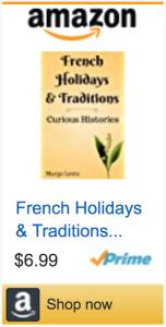 FHT Amazon.com link