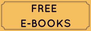 free-e-books