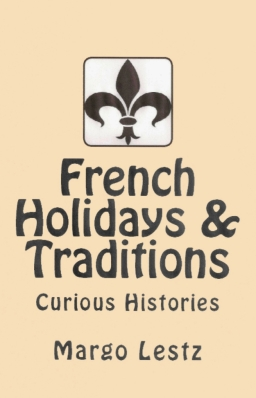 french-holidays-traditions-cover