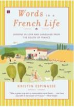 Kristins book