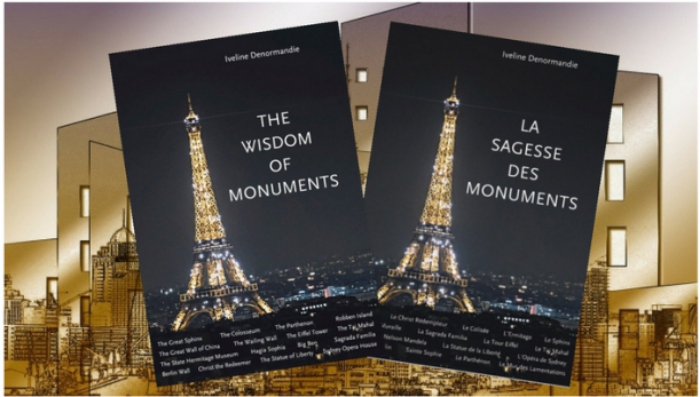 wisdom-of-monuments-both-books-700