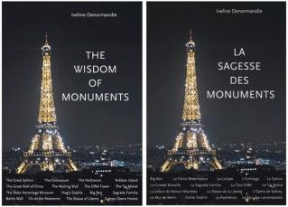 Wisdom of Monuments