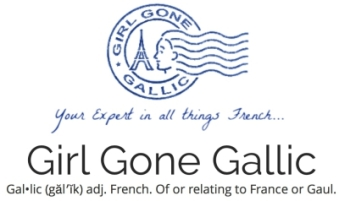 Girl Gone Gallic