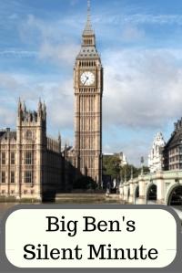 big-bens-silent-minute