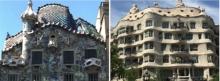 Gaudi feature image