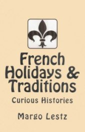 french-holidays-traditions-cover-200