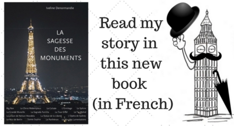 read-my-story-in-this-new-book-in-french-700