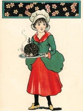 vintage-postcard-01