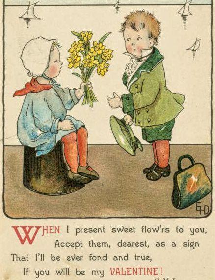 public-domain-images-vintage-postcards-valentine-victorian-1900s0094