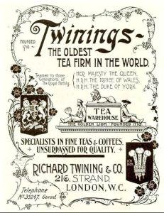 twinings-certificate-02
