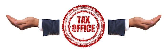 tax-office-2668797__480