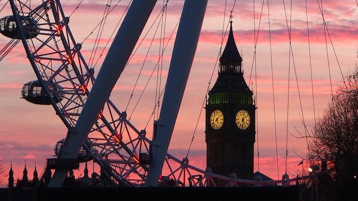 london-eye-2864410_1280