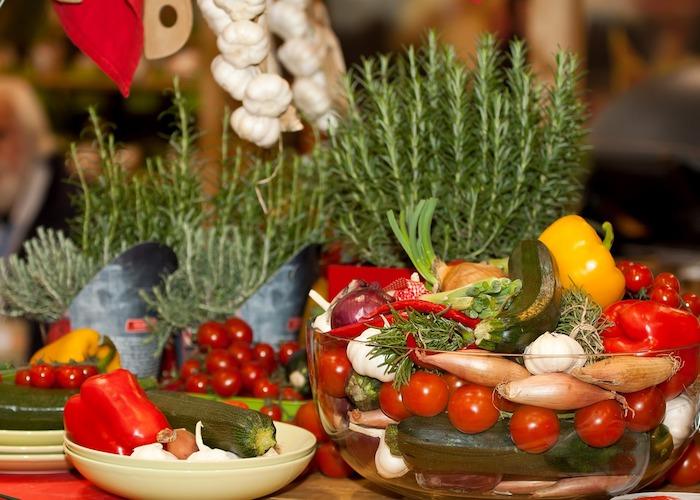 Niçoise-salad-2