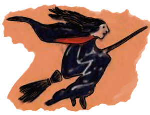 witch02